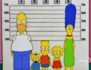 The Simpsons -23x14- At Long Last Leave-(001640)01-22-25-