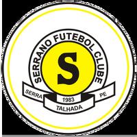 Serrano Futebol Clube