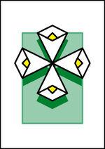 Gimyckospringflower