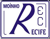 Moinho Recife Esporte Clube