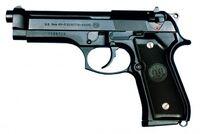 M9 (Beretta 92FS)