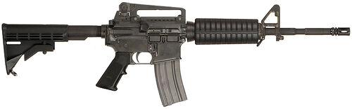 M4A1Standard