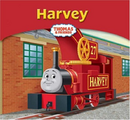 Harvey-MyStoryLibrary