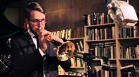 Ridenour - Paganini Variations - part 1 3