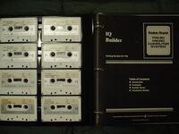 DSC02629