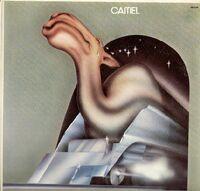 Camel - Camel(1)