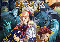 Huntik-group-about