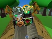 Muppetsofwrath