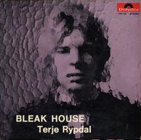 TR-Bleak-House-LPfr