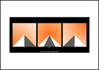 Gimyckosunnydayatthepyramids