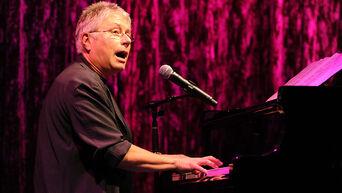 Alan menken pink 2010 a l