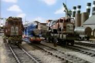 Thomas&TheWreckedHorridLorries