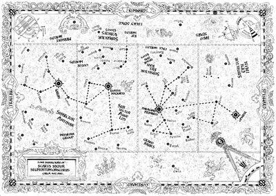 Scarus-big-map