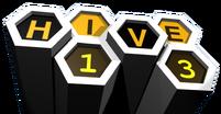 800px-Pvince-hive13-logo