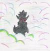018 - O Rei dos Slowpokes, Parte 1