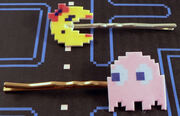 Ms-pac-man-hairpins