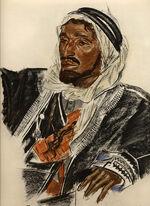 Sheikhhattamdehaddadin