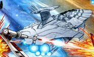 Imperial cargo carrier rebellion2