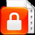 Logo securite informatique.png