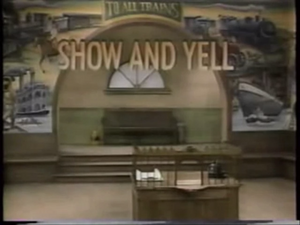 1989-02-26 - Episode 05