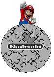 Nintendopedia Logo