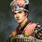 Guoshao