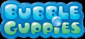 BubbleGuppieslogo