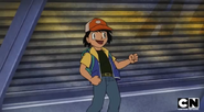 AshKetchum-MAD-PokéMonstersInc