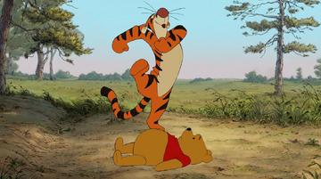 Disneys-winnie-the-pooh