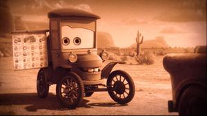 StanleyCars-TimeTravelMater