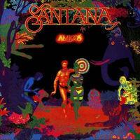 Santana76