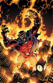 Etrigan-the-demon