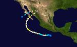 Hurricane Aaron 1-E.png