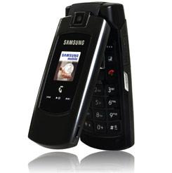 Samsung A701