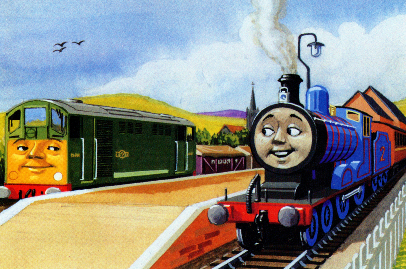 Image boco in trainz thomas and friends png scratchpad fandom - Image Boco In Trainz Thomas And Friends Png Scratchpad Fandom 0