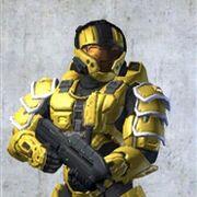 Soldier Hayabusa