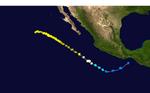 Hurricane Erian 5-E.png