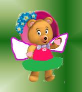 Tessie bear (2)