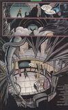 Batgirl 14 22
