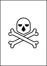 Gimyckoskull&bones
