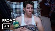 """Scream Queens (FOX) """"Critics"""" Promo HD"""