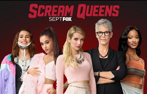 Scream Queens Latest?cb=20150511184248