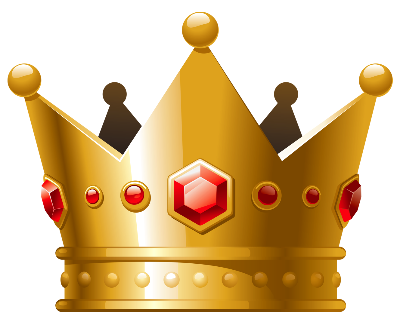 Image Gold Crown With Red Diamonds Png Clipart Png Scream Queens Wiki Fandom Powered By Wikia