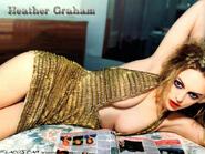 Heather Graham gallery
