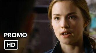 Scream (Season 2) The Vanishing Promo