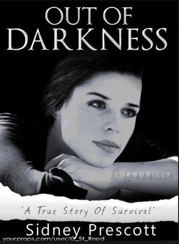 Out of Darkness | Scream Wiki | Fandom powered by Wikia