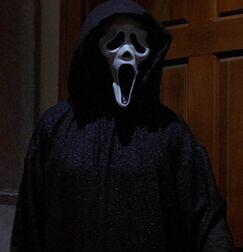 Ghostface1
