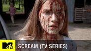 Scream (Season 2) - Season 1 Official Recap - MTV