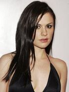 Anna Paquin Gallery 6