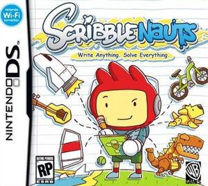 Scribblenauts-box-artwork